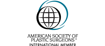 ASPS_Int_-logo_color