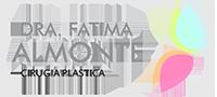 Dr. Fátima Almonte