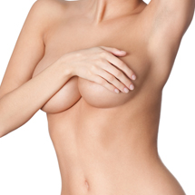Breast Implant / Augmentation